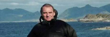Italiano trovato morto in Kenya: forse colpa di un ippopotamo