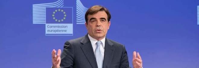 """Ue, bufera sul Commissario alla """"protezione dello stile di vita europeo"""""""