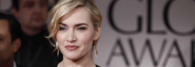Kate Winslet: «Attori gay a Hollywood nascondono la loro sessualità per paura di non essere scelti»