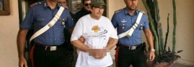 Scafati, la Cassazione conferma il carcere duro per il boss Matrone