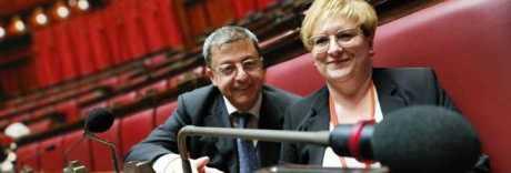 Torre del Greco, lascia il sindaco: «Motivi familiari, ora sono libero»