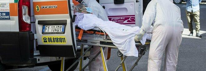 «Niente ospedale se no prendi il Covid», paziente muore a casa: aperta inchiesta