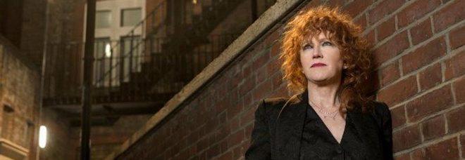 Fiorella Mannoia dice sì al Pd: un suo brano per la campagna di Nicola Zingaretti