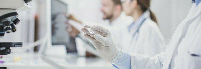 In Argentina nuovo centro di protonterapia: si occuperà della cura avanzata dei tumori