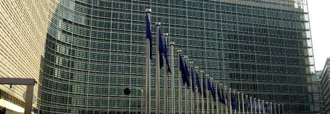 Traffico di rifiuti dall'Italia alla Tunisia, la commissione Ue vigila sulle indagini
