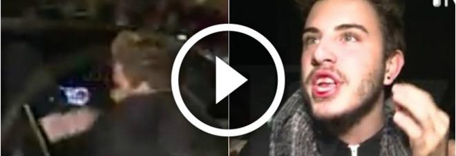È Ian Somerhalder ancora risalente Nina Dobrev 2014