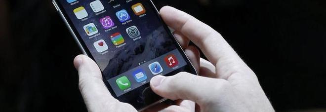 Apple a Napoli, ecco il piano per il lavoro 2.0 Video