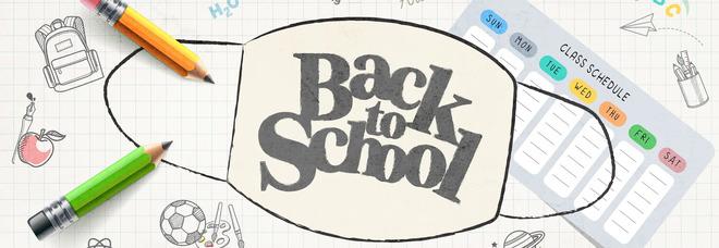 Back to School, la campagna promozionale di Huawei per ricominciare con il pieno di tecnologia
