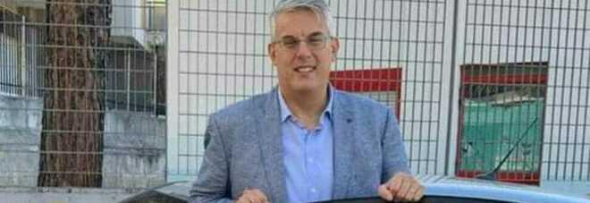 Elezioni comunali a San Giorgio: Zinno come De Luca, vince col 60%