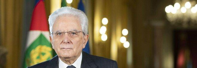 Crisi governo, Sergio Mattarella sconcertato: «Il Paese non capirebbe»