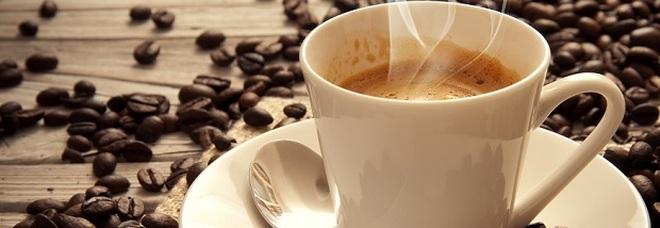 Dipende dalla fisica se a Napoli il caffè è più buono del the