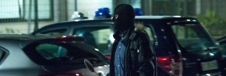 Ostia, sgominata la banda rivale del clan Spada: 43 arresti