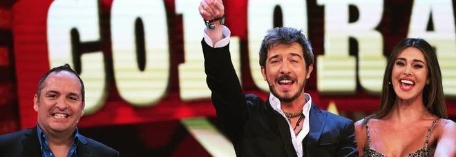 Stasera in tv, Colorado su Italia1: tornano i comici più divertenti della tv