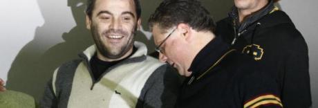 «Setola non è mai stato cieco», oculista condannato a dieci anni