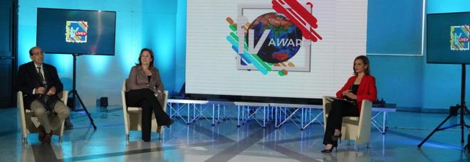 Innovation Village, a giugno doppio appuntamento con l'innovazione