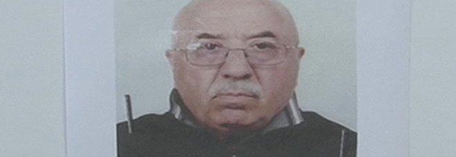 Camorra, il boss Marandino colpito a 83 anni da un malore in carcere