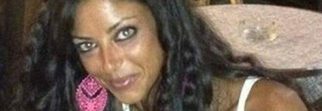 Tiziana Cantone, il cadavere sarà riesumato su ordine della Procura di Napoli Nord
