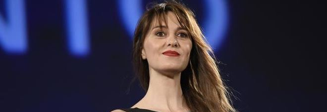"""Valeria Mastandrea e Paola Cortellesi in """"Figli"""", il film che il regista Mattia Torre non ha fatto in tempo a girare"""