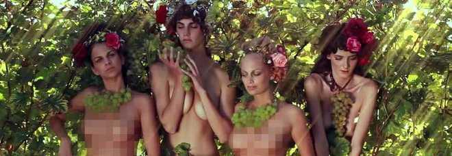 i video piu hard del momento video sesso gratis milf