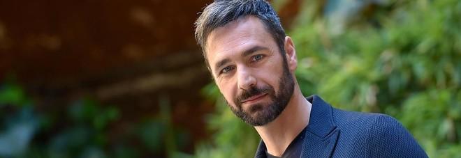 Raoul Bova e la condanna per evasione fiscale, intercettata la chat con Luca Palamara: «Indaga tu»
