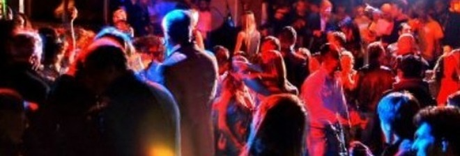 «Una gang di ladri nelle discoteche di Napoli: è allarme sicurezza»