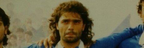 Choc nel Salernitano: ex calciatore muore durante partita amatoriale