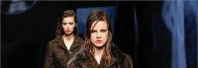 Prada dice addio alle pellicce, la moda punta alla sostenibilità