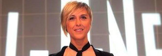 Nadia Toffa, premiata la sua bravura per il reportage sulla prostituzione alle