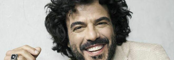 Francesco Renga a Maiori: dopo il flop di Sanremo è pronto per il live in acustico
