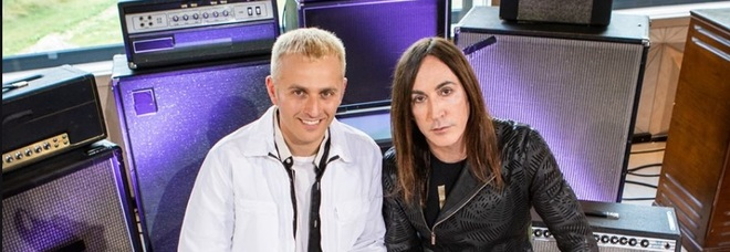 X Factor 2018, Home Visit: Sherol conquista Manuel Agnelli e rompe il regolamento. Ecco la squadra che va ai Live