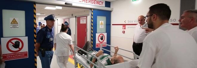 Cure e prevenzione, rilancio al palo: Asl Napoli, esami rinviati per mesi