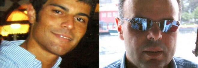 Stefano e Antonio Maiorana, scomparsi 14 anni fa: «Trovati due cadaveri in una diga, potrebbero essere loro»