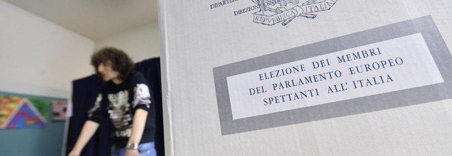 Campania, in provincia 5Stelle al 40% A Benevento Lega secondo partito