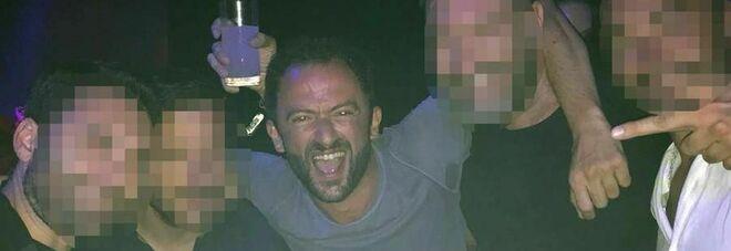 Alberto Genovese, la sua versione nell'interrogatorio: «Mi ha denunciato perché non l'ho pagata, attorno a me una 'macchina mangiasoldi'»