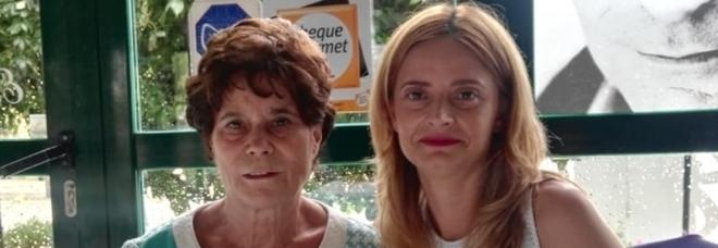 Madre e figlia si ritrovano 45 anni dopo: «Mi avevano detto che era morta alla nascita»