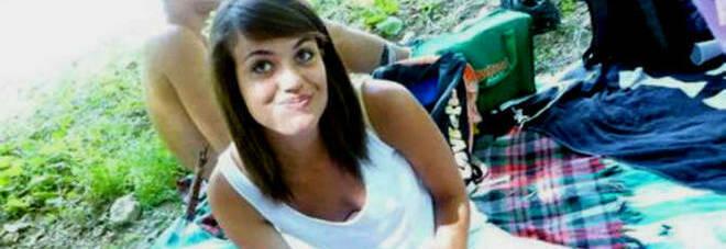 Martina Rossi, udienza Cassazione rinviata al 7 ottobre. «Non c'è rischio prescrizione»