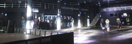 Strage in discoteca, l'intercettazione: «Messo male, i biglietti non bastano»