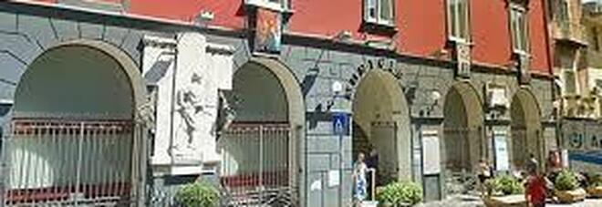 Comune di Marano sciolto per camorra: è la quarta volta
