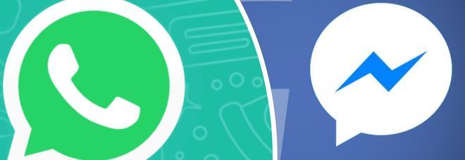 Diffonde su WhatsApp lo screenshot del fidanzato infedele: condannata a due anni