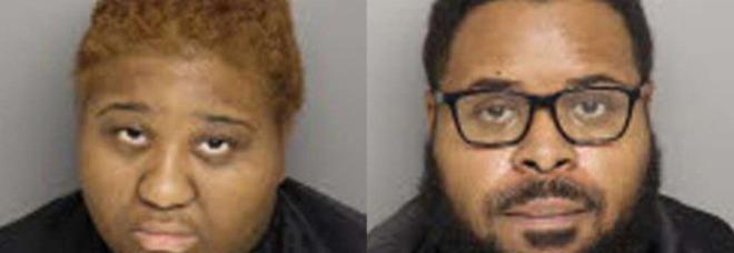 Arrestata la vincitrice di uno show culinario: «Ha ucciso la figlioletta di tre anni»
