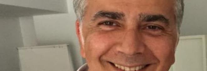 Cosenza choc, suicida il responsabile delle vaccinazioni anti Covid. Si è buttato dal balcone di casa
