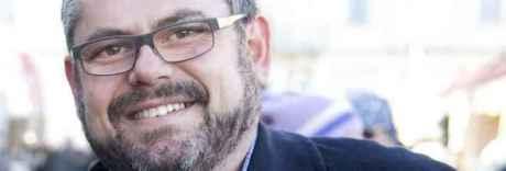 Arrestato per corruzione sindaco della provincia di Parma