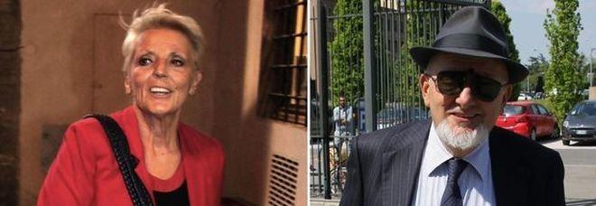 Genitori Renzi ai domiciliari per bancarotta fraudolenta e false fatture. Ex premier: assurdo. Salvini: nulla da festeggiare