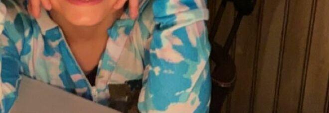 Minneapolis, bambina di nove anni uccisa da un proiettile vagante: è la terza nelle ultime tre settimane