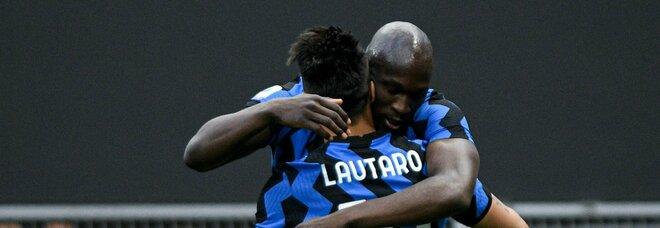 Chelsea choc, pronti 200 milioni per Lukaku. Nandez-Inter: atteso il via libera del Cagliari