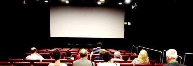 «Le Notti Bianche del Cinema italiano», 48 ore di proiezioni ed eventi no stop
