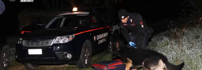 Omicidio Matarazzo, colpo di scena: ordinata una nuova perizia sulla pistola