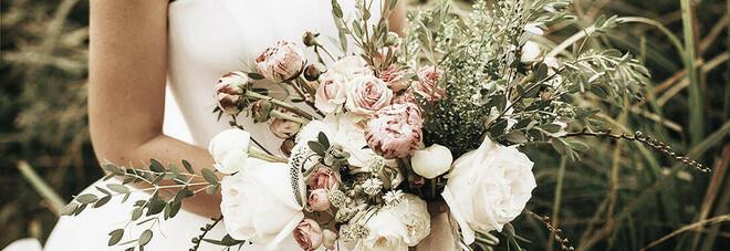 Donna si sposa e muore poco dopo la cerimonia per un arresto cardiaco