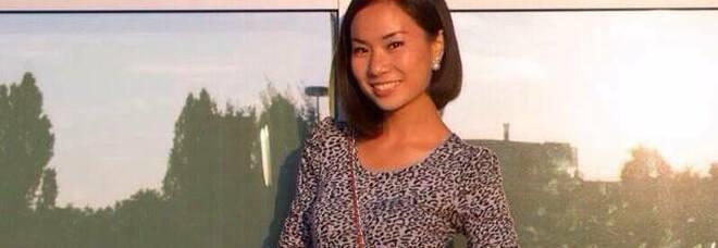 La cinese-veneziana fuggita al virus e rientrata in patria: «Qui il Covid è scomparso»