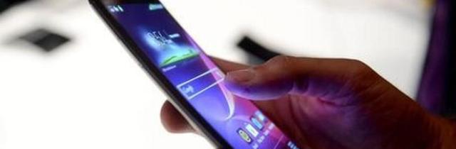 Scoperto il bug di Android: così gli hacker controllano gli smartphone Samsung, Huawei e Xiaomi